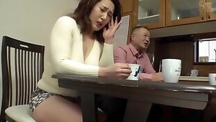 asian porn uncensored